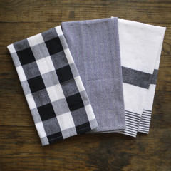 <h3>Kitchen Towels</h3>