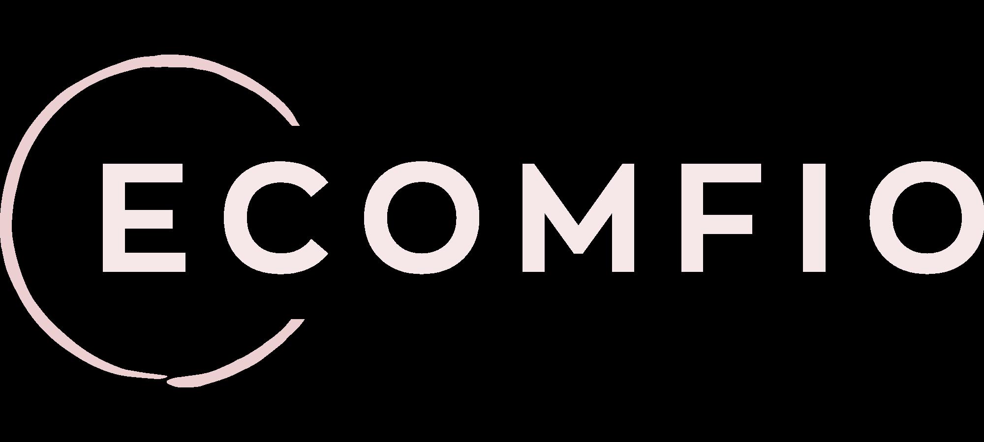 Ecomfio.com